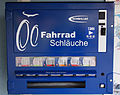Schwalbe vending machine.jpg
