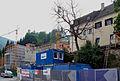 Schwanberg Kapuzinerkloster Baustelle1.jpg