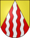 Coat of Arms of Schwanden bei Brienz