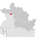 Schwarzach im Bezirk B.png