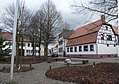 Schwegenheim, Lindenplatz - geo.hlipp.de - 23358.jpg