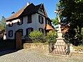 SchweighouseModer rGénDeGaulle 9.JPG