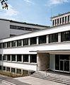 Schweizerische Nationalbibliothek - Hauptgebäude 2.jpg