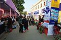 Science & Technology Fair 2012 - Urquhart Square - Kolkata 2012-01-23 8666.JPG