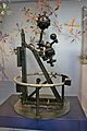 Science Museum Zeiss planetarium projector.jpg