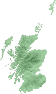 Inverness (Scotland )