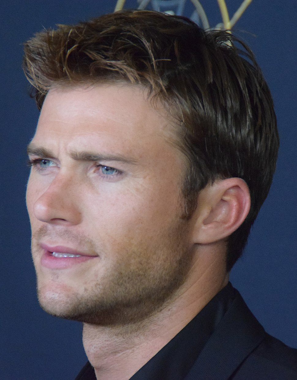Scott Eastwood 52nd Annual Publicists Awards - Feb 2015 (cropped)