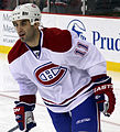 Scott Gomez - Montreal Canadiens.jpg