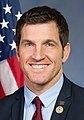 Scott Taylor official photo (cropped).jpg
