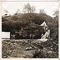Scouts in Prokopské údolí in 1911.jpg