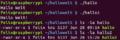 Screenshot Vergleich Dateigrößen.png