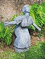 Sculpture - Maloya - danseuse - 001.jpg