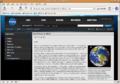 SeaMonkey screenshot ubuntu.png