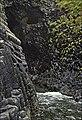 Sea Cave Entrance (9736636601).jpg