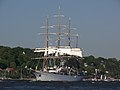 Sea Cloud-P1180504.jpg