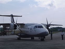 Seair dornier do-328.jpg
