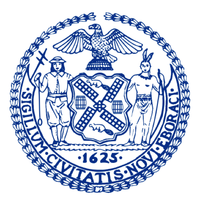 Seal of NYC.png