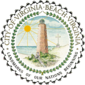 Seal of Virginia Beach, Virginia.png