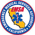 Seal of the California Emergency Medical Services Authority.jpg
