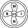 Seal of the United States Bureau of Marine Inspection and Navigation.png