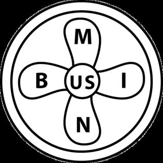 Bureau of Navigation