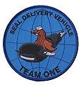 Sealdeliveryvehicleteamonepatchsmall.jpg