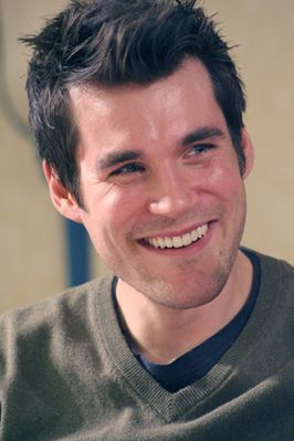 Sean Maher at 2005 flanvention 1.jpg