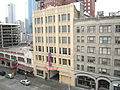 Seattle - 1900 block of Third Avenue 02.jpg