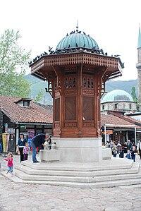 Sebilj in Sarajevo (8269348990).jpg