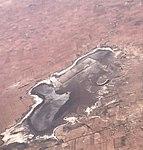 Sebkha Boujmal, aerial view.jpg