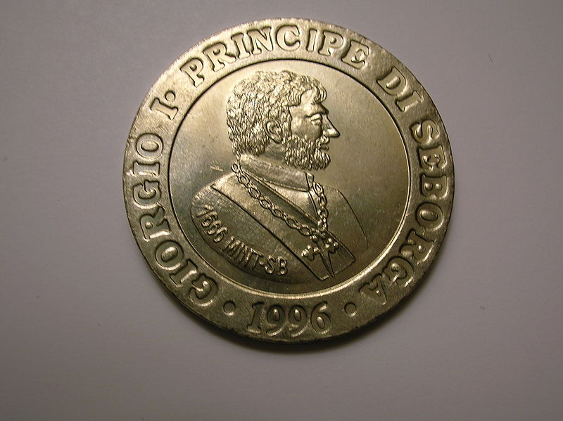 File:Seborga Coin - Prince.JPG