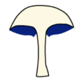 Seceding gills icon.png