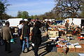 Second-hand market in Champigny-sur-Marne 004.jpg