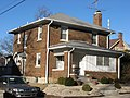 Second Street East, 1315, Elm Heights HD.jpg