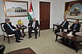 Secretary Kerry meets with Palestinian officials.jpg