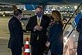 Secretary Pompeo Arrives in Istanbul (50610485951).jpg