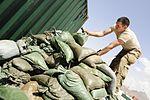 Security force at work 120423-F-YA200-075.jpg