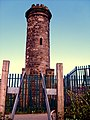 Sedgley Tower - geograph.org.uk - 1305215.jpg