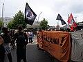 Seebrücke demonstration Berlin 06-07-2019 38.jpg