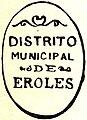 Segell municipal d'Eroles.jpg
