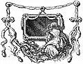Segur, les bons enfants,1893 p287.jpg