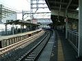 Seibu-railway-Shimo-ochiai-station-platform.jpg
