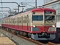 Seibu101n-akaden.jpg