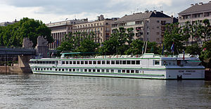 Seine Princess (ship, 2002) 001.jpg