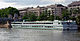 Seine Princess (ship, 2002) 001.jpg