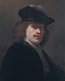 Self-Portrait, by Govert Flinck.jpg