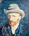Self-Portrait with Grey Felt Hat - My Dream.jpg