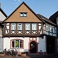 Seligenstadt Marktplatz 10.jpg