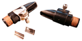 Selmer-clarinet-mouthpieces-and-ligatures.png