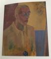 Selvportrett 1948.png